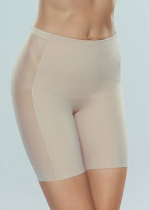 613 Корректирующие панталоны большого размера Viga Eldar Бежевый