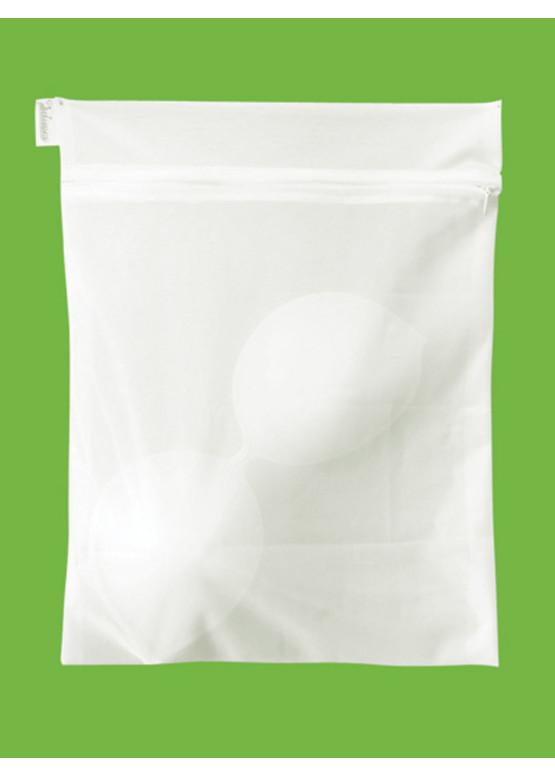 BA-06 Мішечок для прання білизни Julimex
