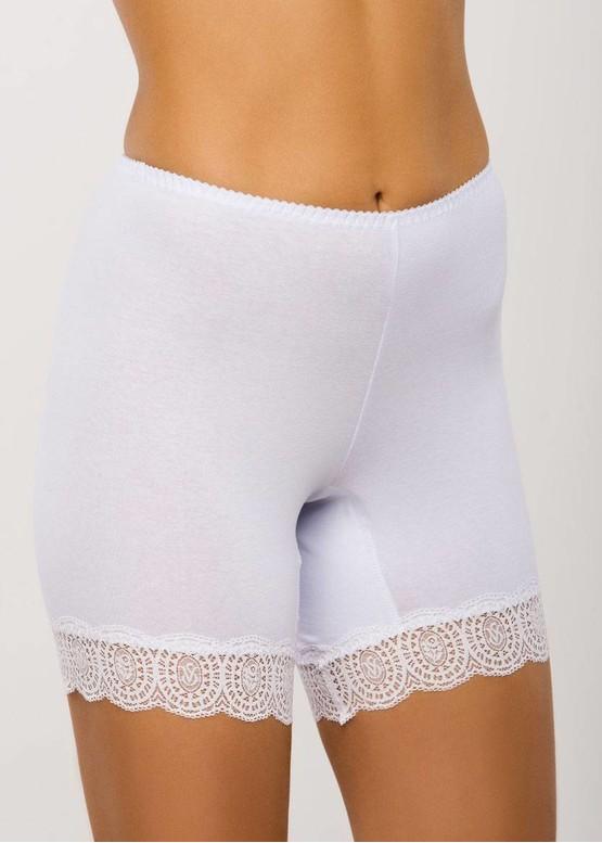 008 Женские хлопковые панталоны больших размеров (до 6XL) Afina