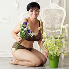 Красивые подарки любимым женщинам на 8 марта