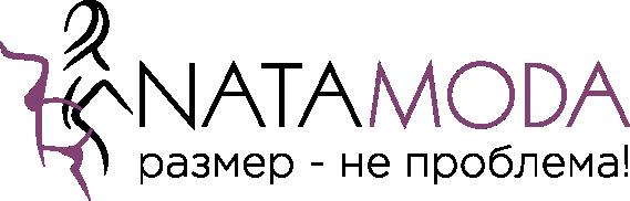 NATAмода